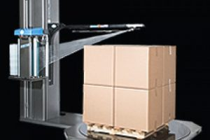 Shrink Wrap & Stretch Wrap Equipment