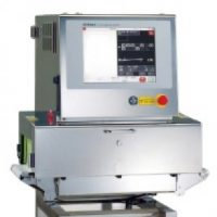 Product Inspection / Detection Systems